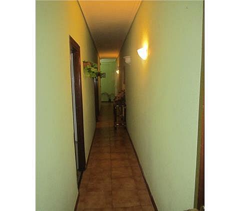 Piso en alquiler en Poniente Sur en Córdoba - 321118509