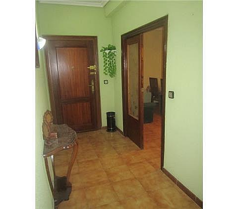 Piso en alquiler en Poniente Sur en Córdoba - 321118512