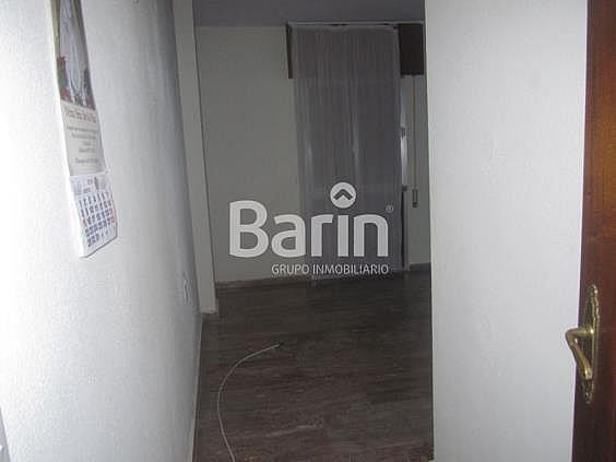 Piso en alquiler en Centro en Córdoba - 318147353