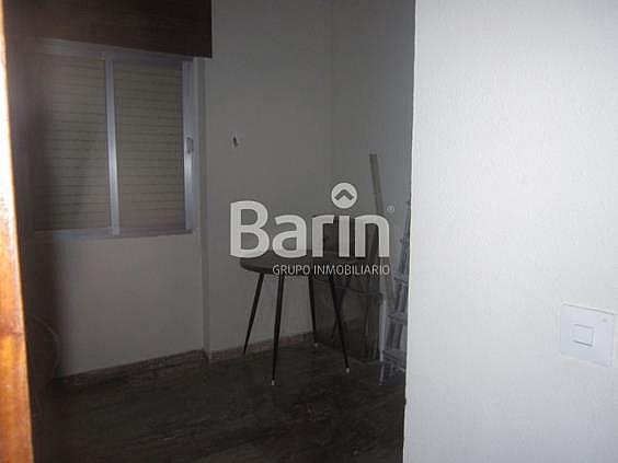 Piso en alquiler en Centro en Córdoba - 318147371