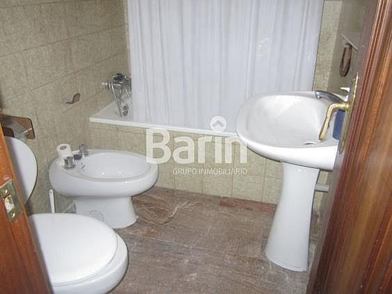 Piso en alquiler en Centro en Córdoba - 318147380
