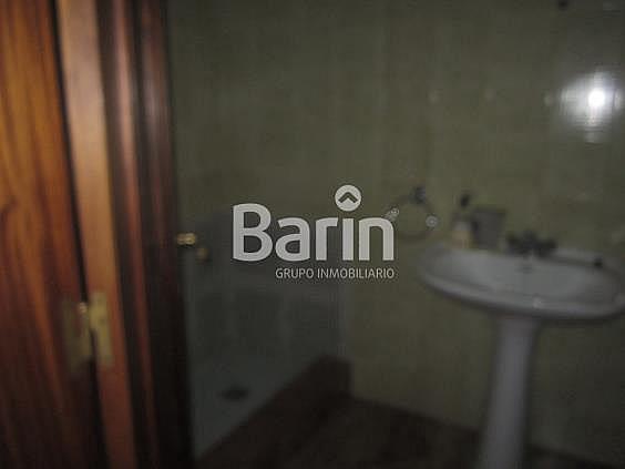 Piso en alquiler en Centro en Córdoba - 318147395