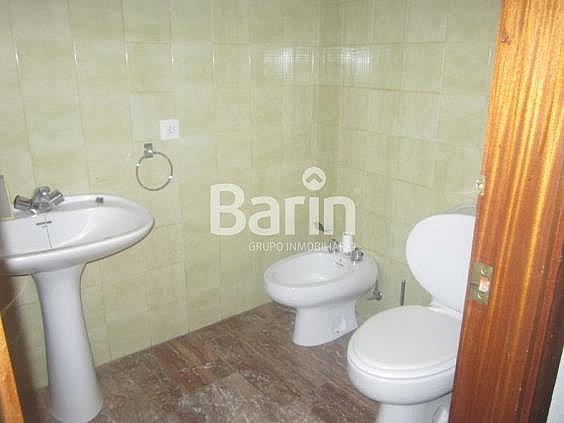 Piso en alquiler en Centro en Córdoba - 318147401