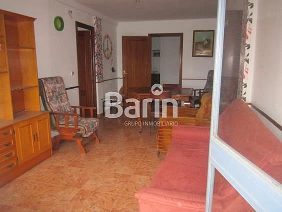 Piso en alquiler en Poniente Sur en Córdoba - 323379082
