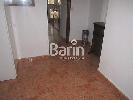 Piso en alquiler en Poniente Sur en Córdoba - 323379088