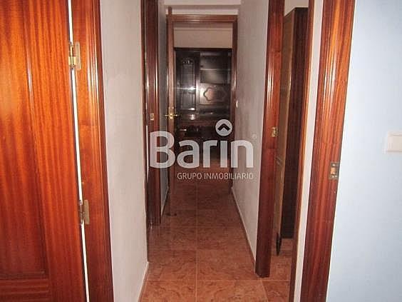 Piso en alquiler en Poniente Sur en Córdoba - 323379091