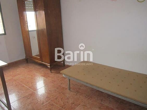 Piso en alquiler en Poniente Sur en Córdoba - 323379094