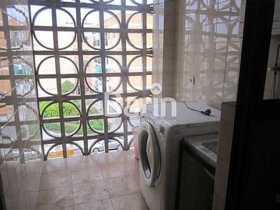 Piso en alquiler en Poniente Sur en Córdoba - 323379109