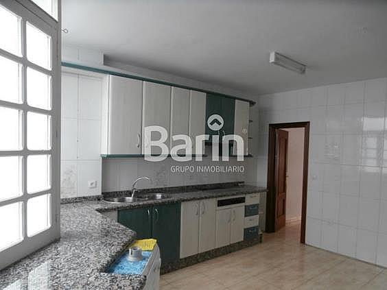 Piso en alquiler en Poniente Sur en Córdoba - 323379127