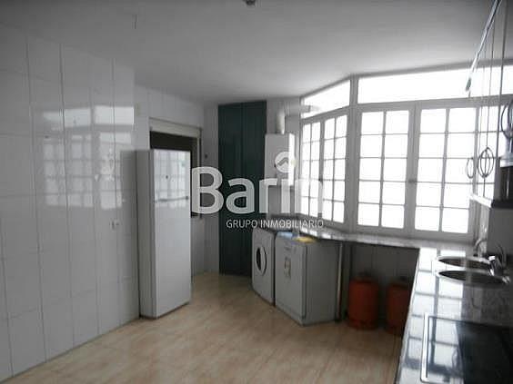 Piso en alquiler en Poniente Sur en Córdoba - 323379130