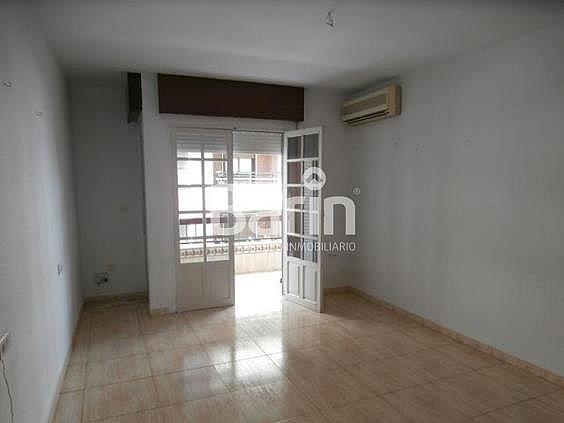 Piso en alquiler en Poniente Sur en Córdoba - 323379133