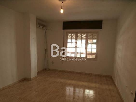 Piso en alquiler en Poniente Sur en Córdoba - 323379142
