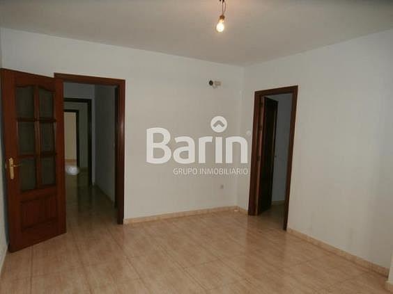 Piso en alquiler en Poniente Sur en Córdoba - 323379145