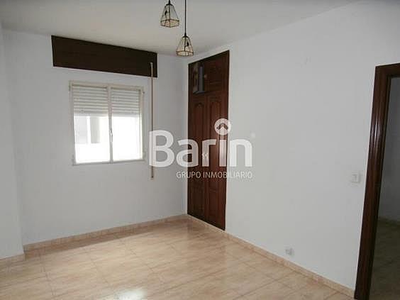 Piso en alquiler en Poniente Sur en Córdoba - 323379148