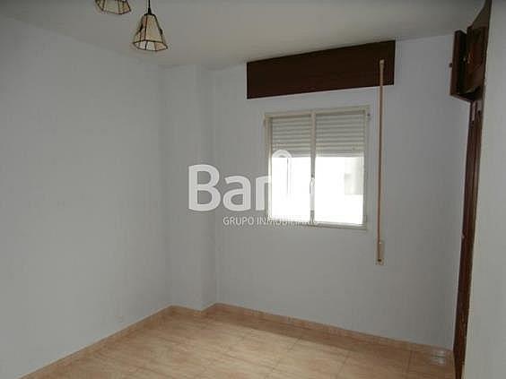 Piso en alquiler en Poniente Sur en Córdoba - 323379151