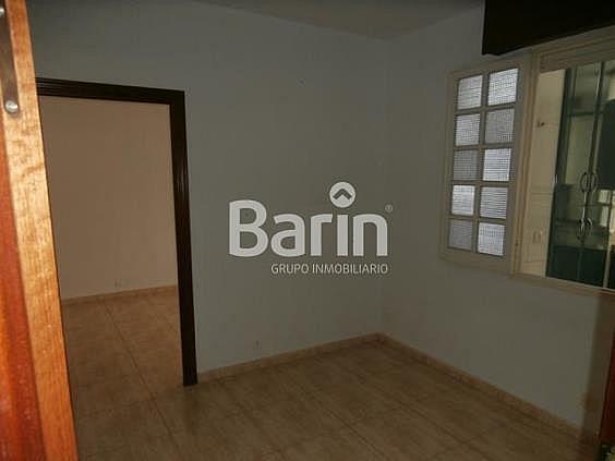 Piso en alquiler en Poniente Sur en Córdoba - 323379154