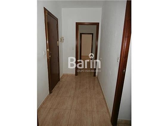 Piso en alquiler en Poniente Sur en Córdoba - 323379157