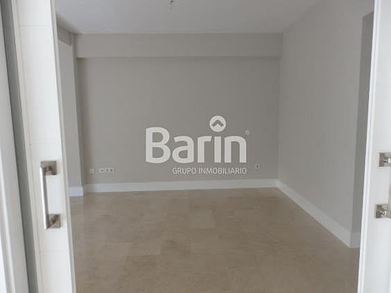 Piso en alquiler en Centro en Córdoba - 324301334