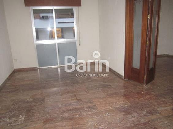 Piso en alquiler en Centro en Córdoba - 326165860
