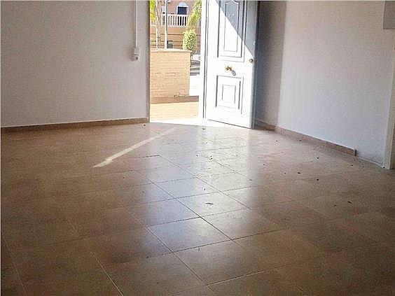 Local en alquiler en Torremolinos - 327119187