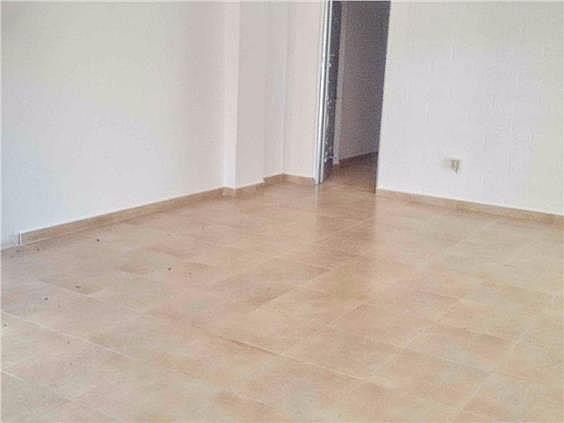 Local en alquiler en Torremolinos - 327119190