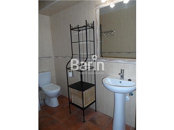 Piso en alquiler en Poniente Sur en Córdoba - 329016120