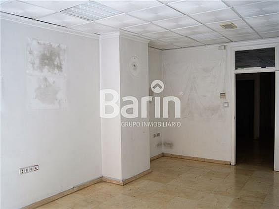 Local en alquiler en calle Floridablanca, El Carmen en Murcia - 329016519