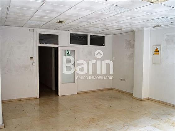 Local en alquiler en calle Floridablanca, El Carmen en Murcia - 329016522