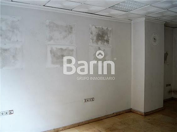 Local en alquiler en calle Floridablanca, El Carmen en Murcia - 329016525