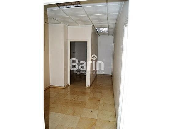 Local en alquiler en calle Floridablanca, El Carmen en Murcia - 329016531