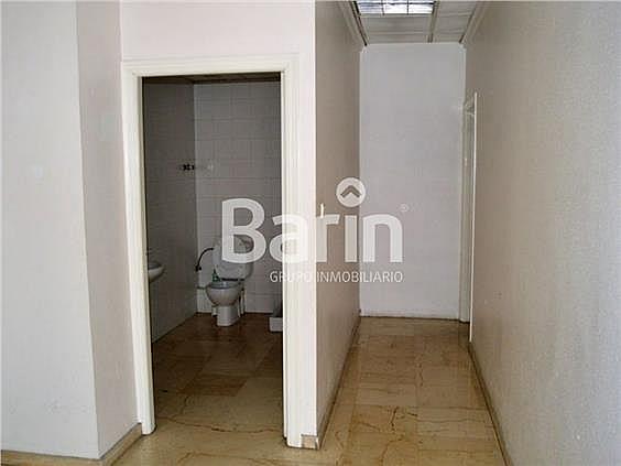 Local en alquiler en calle Floridablanca, El Carmen en Murcia - 329016534