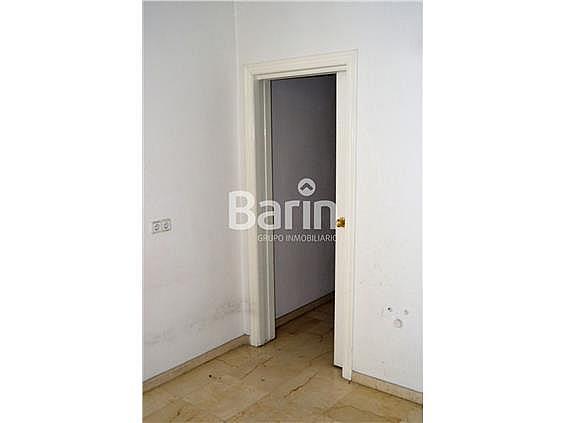 Local en alquiler en calle Floridablanca, El Carmen en Murcia - 329016540