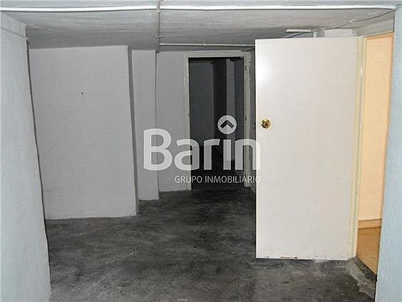 Local en alquiler en calle Floridablanca, El Carmen en Murcia - 329016546