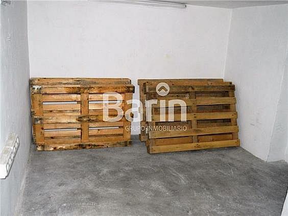 Local en alquiler en calle Floridablanca, El Carmen en Murcia - 329016549