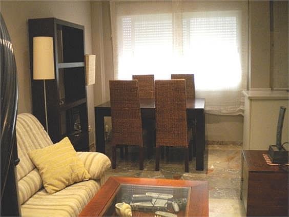 Dúplex en alquiler en Norte Sierra en Córdoba - 329516950