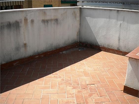 Dúplex en alquiler en Norte Sierra en Córdoba - 329516962