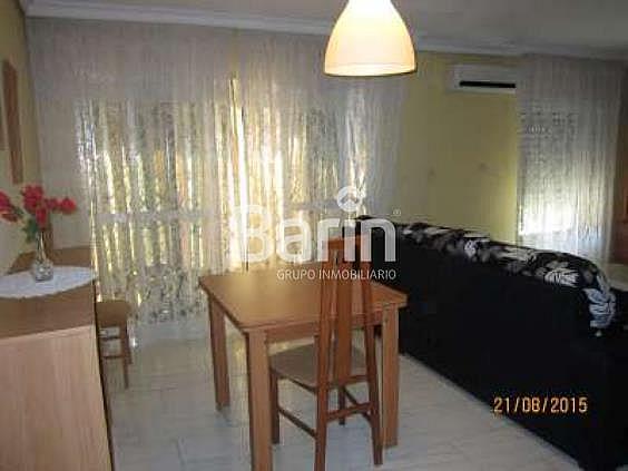 Piso en alquiler en Levante en Córdoba - 329517124