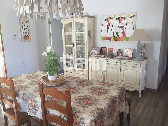 Chalet en alquiler en Periurbano Oeste-Sierra en Córdoba - 329856630