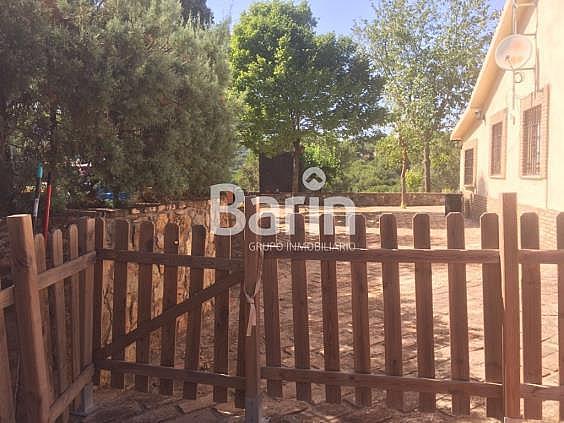 Chalet en alquiler en Periurbano Oeste-Sierra en Córdoba - 329856648