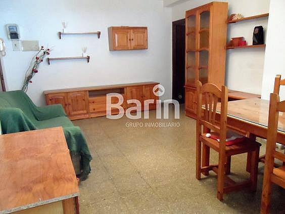Piso en alquiler en Norte Sierra en Córdoba - 330014188