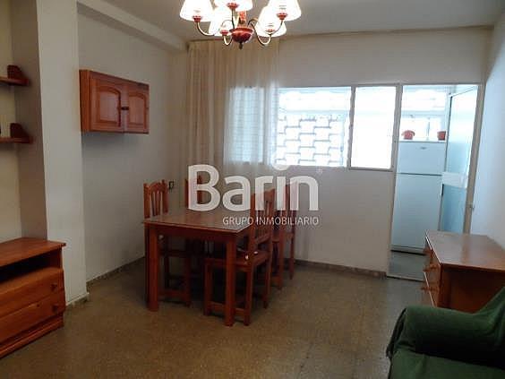Piso en alquiler en Norte Sierra en Córdoba - 330014191