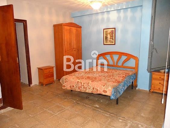Piso en alquiler en Norte Sierra en Córdoba - 330014200