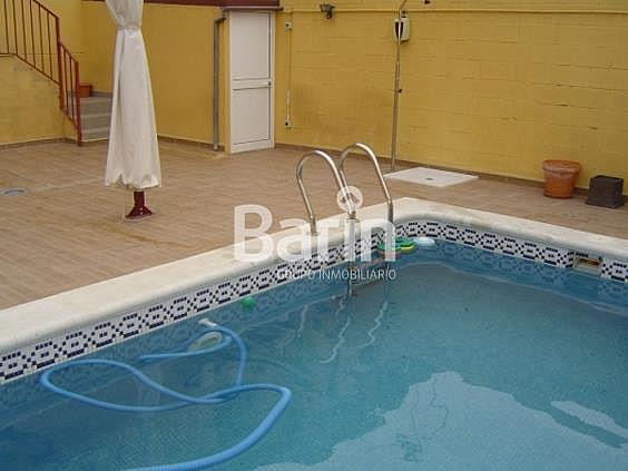 Casa en alquiler en Periurbano Oeste-Sierra en Córdoba - 330728538