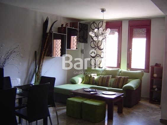Casa en alquiler en Periurbano Oeste-Sierra en Córdoba - 330728541