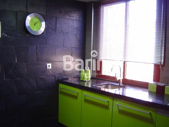 Casa en alquiler en Periurbano Oeste-Sierra en Córdoba - 330728553