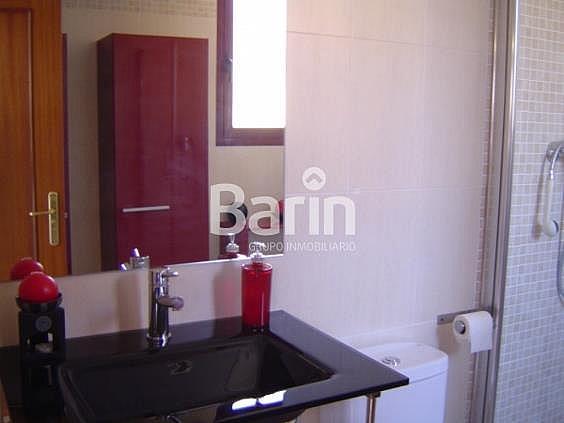 Casa en alquiler en Periurbano Oeste-Sierra en Córdoba - 330728556
