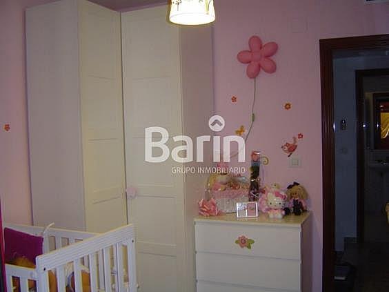 Casa en alquiler en Periurbano Oeste-Sierra en Córdoba - 330728559