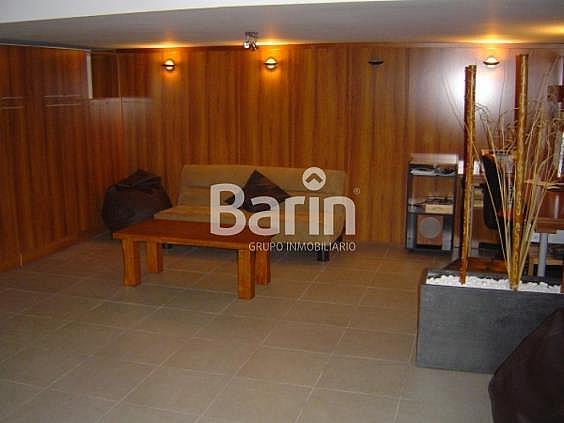 Casa en alquiler en Periurbano Oeste-Sierra en Córdoba - 330728562