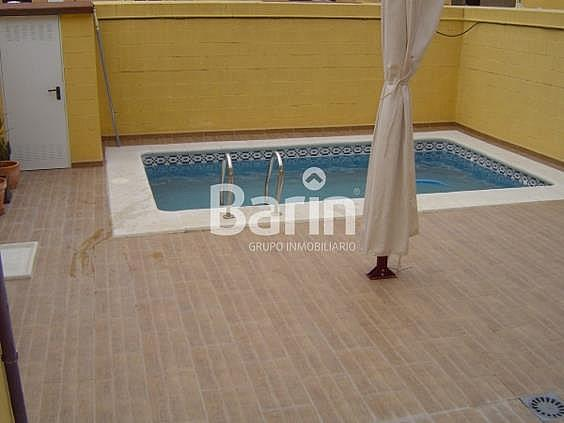 Casa en alquiler en Periurbano Oeste-Sierra en Córdoba - 330728568