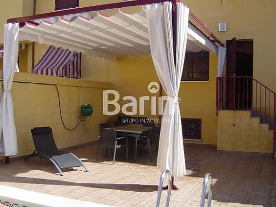 Casa en alquiler en Periurbano Oeste-Sierra en Córdoba - 330728571